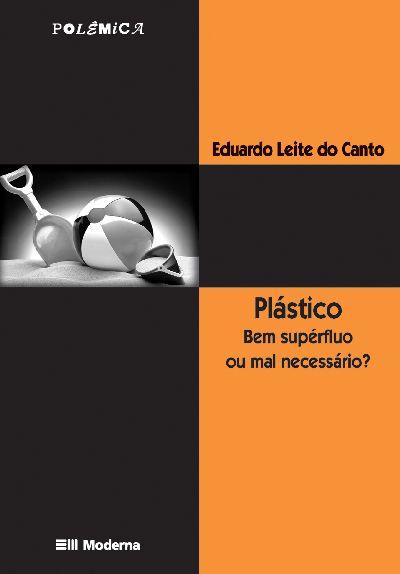 Capa Plástico