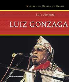 Capa Luiz Gonzaga