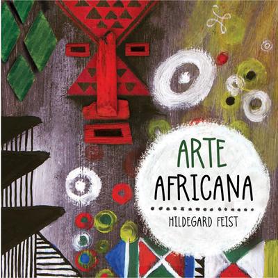 Capa Arte africana