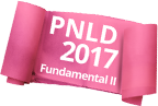 Título PNLD 2017, Fundamental 2