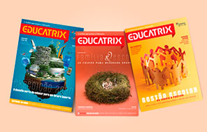 Revista Educatrix