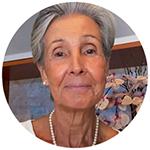 Sonia Lopes