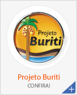 Buriti
