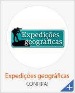 Coleção Expedições geográficas