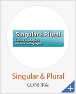 Singular e Plural