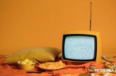 Como programas de TV podem me inspirar no planejamento de aulas?