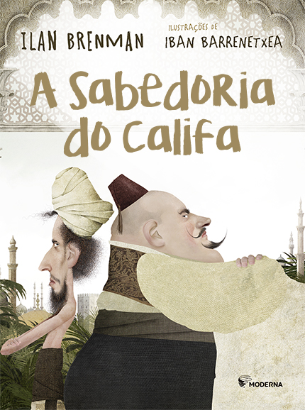 Capa_A_sabedoria_do_califa_md