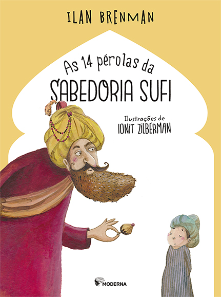 Capa_As_14_perolas_sabedoria_sufi_md