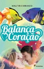 CAPA_BalancaCoracao_FINAL-1.jpg