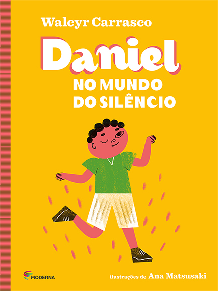 capa_daniel_no_mundo_do_silencio_md