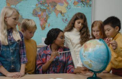 3 formas de provocar a aprendizagem significativa