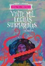 Capa_Vinte mil leguas submarinas_FINAL-1.jpg