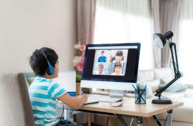 Como motivar os alunos a participarem ativamente das aulas online?