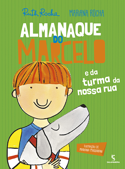 Almanaque_do_Marcelo_capa_md