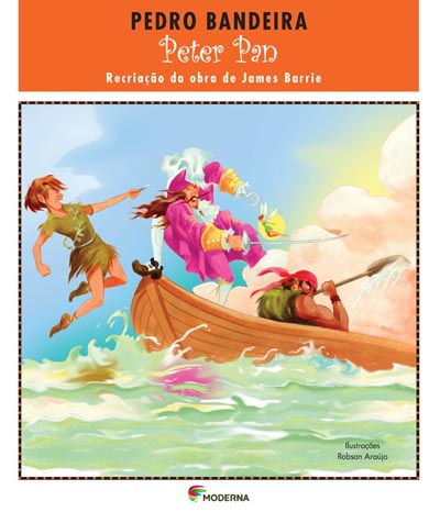 Capa_Peter Pan_FINAL_marketing.jpg