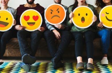 A importância e necessidade da educação emocional na aprendizagem