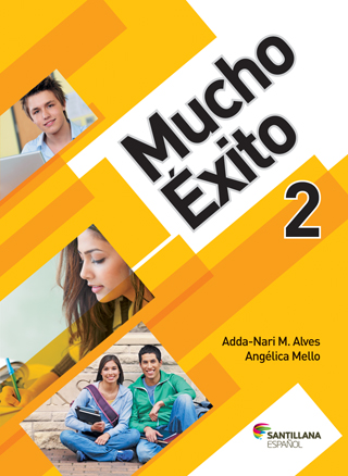 Download image Muchoexito2 La Tamanhogrande PC, Android, iPhone and ...