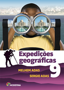 CAPA Expedicoes GEO_9 LA copy