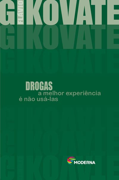 Capa Drogas