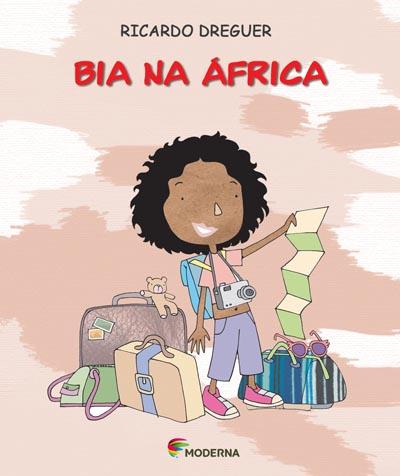 Capa Bia na África