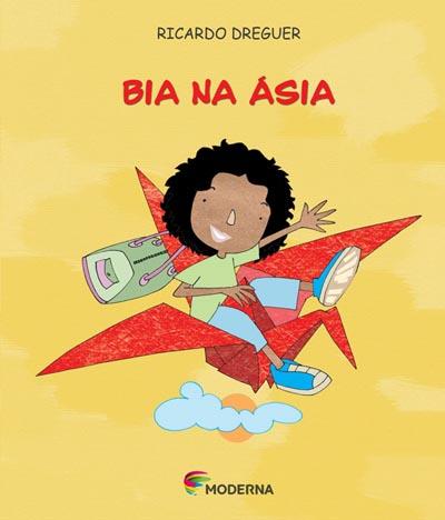 Capa Bia na Ásia