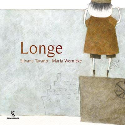 Capa Longe