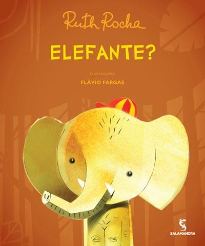 Capa Elefante?