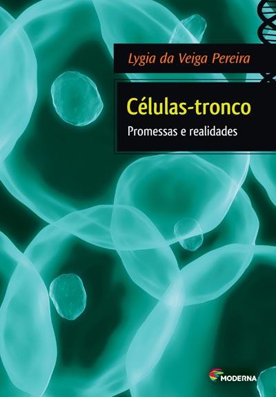Capa Células-tronco